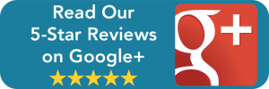1389604-0-5stargooglereviewsmortgage
